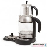Hardstone TM2220 Tea Maker چای ساز هاردستون