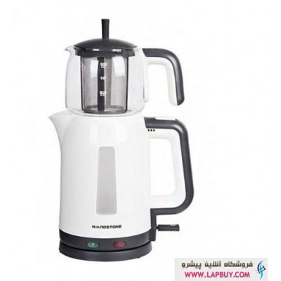 Hardstone TM1221 Tea Maker چای ساز هاردستون