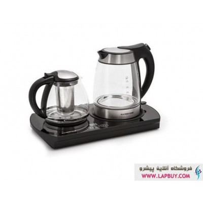 Hardstone TM2222 Tea Maker چای ساز هاردستون