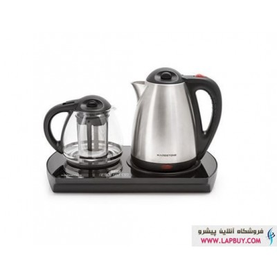 Hardstone TM2221 Tea Maker چای ساز هاردستون