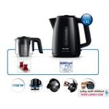 Philips HD7301/00 Tea Maker چای ساز فیلیپس