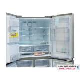 LG Next MD734SN Refrigerator یخچال فریزر ال جی