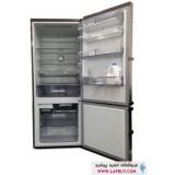 LG BF-U223W Refrigerator یخچال فریزر ال جی