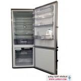 LG BF-U223T Refrigerator یخچال فریزر ال جی