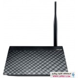 Asus DSL-N10E Wireless N150 ADSL Modem مودم ایسوس ‎‎