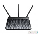 ASUS DSL-N55U Wireless Modem مودم ایسوس ‎‎