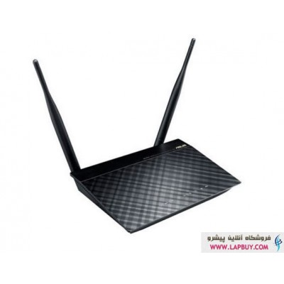ASUS DSL-N12E_C1 Wireless N300 ADSL Modem مودم ایسوس ‎‎