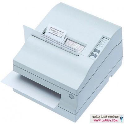 Epson TM U950P پرینتر صدور چک