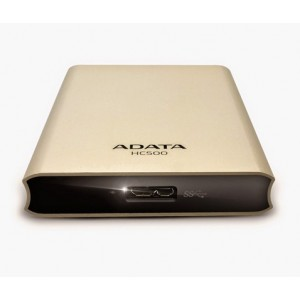Adata Choice HC500 - 2TB هارد اکسترنال