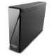 Adata HM900 External Hard - 6TB هارد اکسترنال