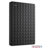Seagate Expansion Portable - 1TB هارد اکسترنال