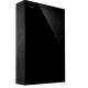 Seagate Backup Plus Desktop - 5TB هارد اکسترنال