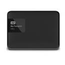 Western Digital My Passport Ultra Premium - 2TB هارد اکسترنال