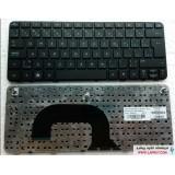 Keyboard Laptop HP DM1-3000 کیبورد لپ تاپ اچ پی