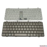 Keyboard Laptop HP DV3-1000 کیبورد لپ تاپ اچ پی