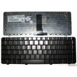 Keyboard Laptop HP DV3500 کیبورد لپ تاپ اچ پی