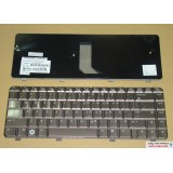 Keyboard Laptop HP DV4 کیبورد لپ تاپ اچ پی