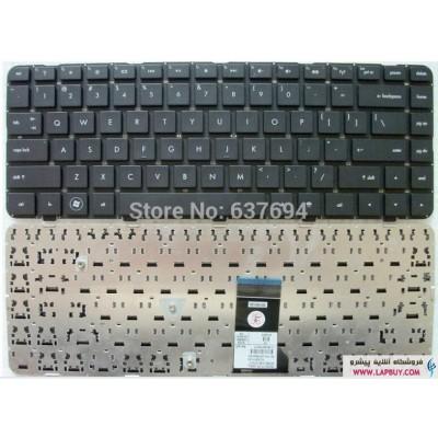 Keyboard Laptop HP DV5-2000 کیبورد لپ تاپ اچ پی