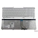 Keyboard Laptop HP DV7-2000 کیبورد لپ تاپ اچ پی