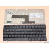 Keyboard Laptop HP Mini110 کیبورد لپ تاپ اچ پی