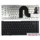Keyboard Laptop HP 4310 کیبورد لپ تاپ اچ پی