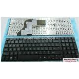Keyboard Laptop HP 4510 کیبورد لپ تاپ اچ پی