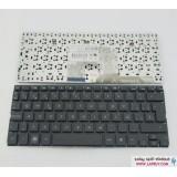 Keyboard Laptop Hp 5101 کیبورد لپ تاپ اچ پی