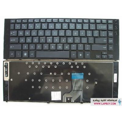 Keyboard Laptop Hp 5310M کیبورد لپ تاپ اچ پی