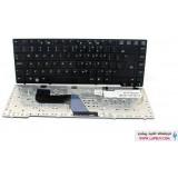 Keyboard Laptop Hp 6440 کیبورد لپ تاپ اچ پی