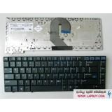 Keyboard Laptop HP 6515 کیبورد لپ تاپ اچ پی