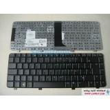 Keyboard Laptop HP 6520 کیبورد لپ تاپ اچ پی