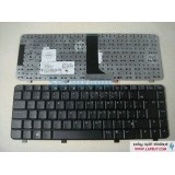 Keyboard Laptop HP 6520S کیبورد لپ تاپ اچ پی