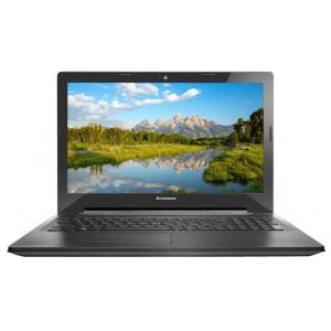 Lenovo Essential G5045 - B لپ تاپ لنوو