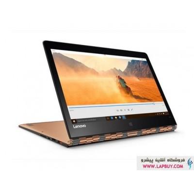 Lenovo Yoga 900 13 لپ تاپ لنوو