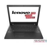 Lenovo IdeaPad 300 - K لپ تاپ لنوو