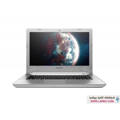 Lenovo Ideapad Z4170 - A لپ تاپ لنوو