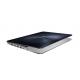 ASUS K556UB - G لپ تاپ ایسوس