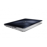 ASUS K556UQ - H لپ تاپ ایسوس
