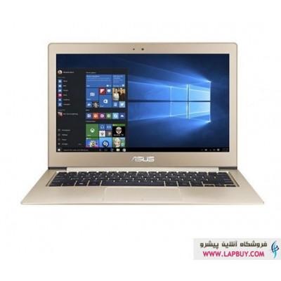 ASUS Zenbook UX303UB - A لپ تاپ ایسوس