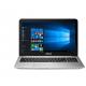 ASUS V502UX - C لپ تاپ ایسوس