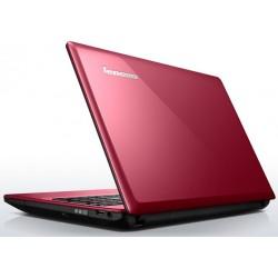 G580 59-335272 لپ تاپ لنوو