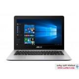 ASUS K456UF - A لپ تاپ ایسوس