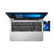 ASUS K556UB - H لپ تاپ ایسوس