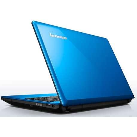 G580 59-335210 لپ تاپ لنوو