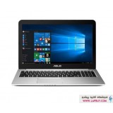 ASUS V502UX - A لپ تاپ ایسوس