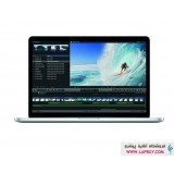 Apple MacBook Pro MF839 with Retina لپ تاپ اپل