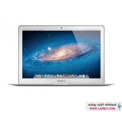 Apple MacBook Air 2015 - MJVG2 لپ تاپ اپل