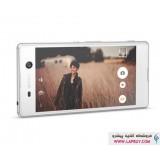 Sony Xperia M5 Dual SIM قیمت گوشی سونی