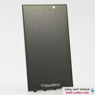 Blackberry Z10 3G تاچ و ال سی دی گوشی موبایل