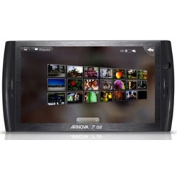 Arnova 7b G2 - 8GB تبلت آرنوا